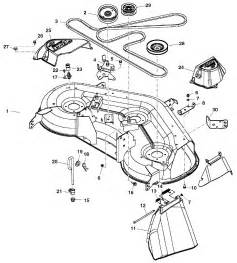 scotts s1742 lawn tractor parts diagram scotts get free image about wiring diagram