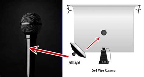 product photography lighting setup studio lighting setup for product photography