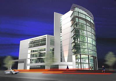 immeuble de bureau immeuble de bureaux affaires tourisme