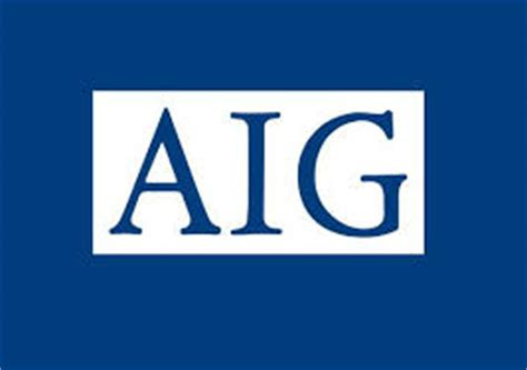 Aig Background Check Shop Insurance Workers Compensation Insurance