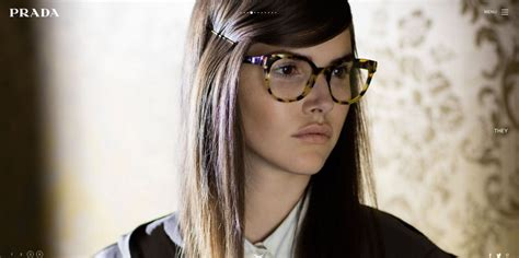 Mukena Prada New Model Limited prada goes mod in new ss16 eyewear collection fashion