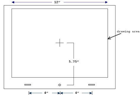animation layout paper 2d animation equipment