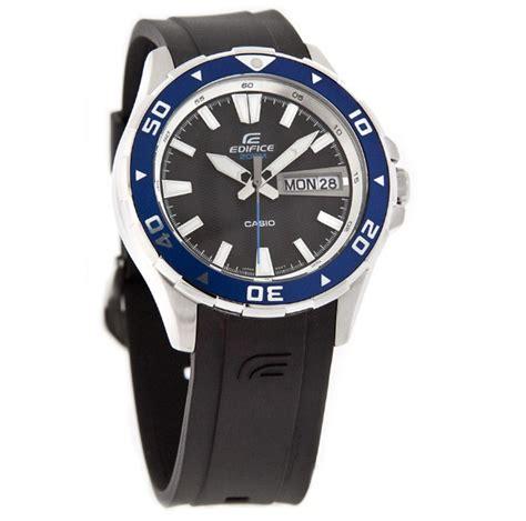 Harga Jam Tangan Merk Sheen Casio 14 model dan desain jam tangan wanita casio style