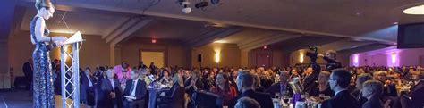 business excellence awards new year celebration gala business excellence awards gala chamber of commerce kw