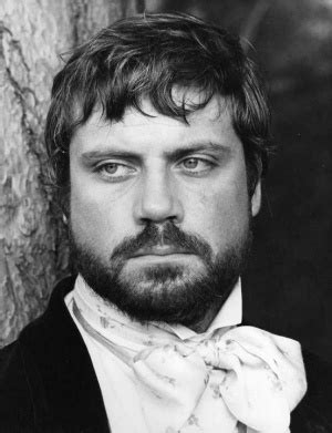 17+ best images about Actors on Pinterest | Oliver reed