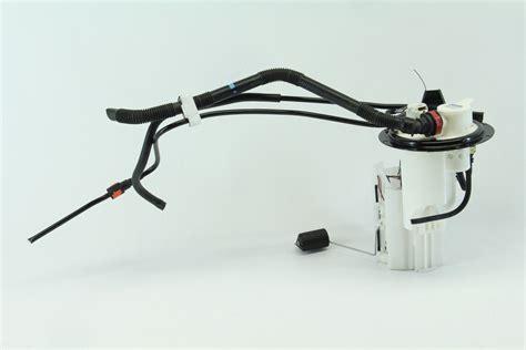 kw t800 wiper wiring diagram kw t800 headlights wiring