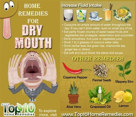 home remedies for top 10 home remedies