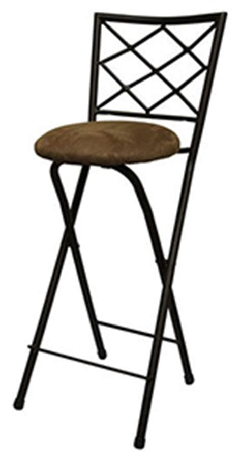 bar top table and chairs counter height folding chairs and foldable bar stools