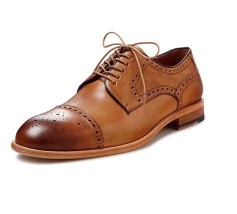 brown mens dress shoes brown s dress shoes mensfash
