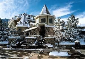 lake tahoe resort hotel south lake tahoe ca reviews