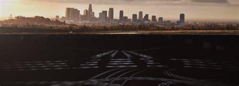 elon musk underground transport elon musk s vision for underground scalextric like road