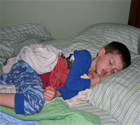 bed wetting causes bedwetting images usseek com