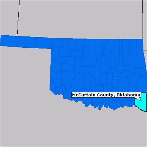 Mccurtain County Court Records Mccurtain County Oklahoma County Information Epodunk