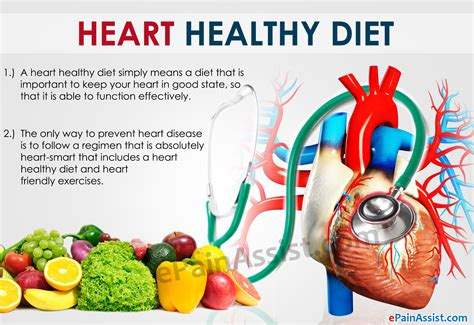 best healthy diets healthy diet health healthy