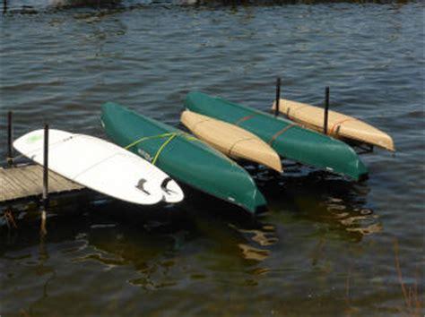 boat rental linwood mn resort vacations linwood resort on lake osakis