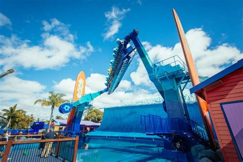 dreams and themes gold coast dreamworld whitewater world gold coast