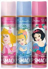 A Tale Of Two Glosses Duwop Elixr Stix Product 4 by 1000 Images About Chapsticks Disney Chapstick On