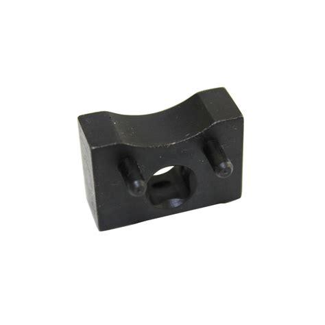 Adjusting Tool timing belt tension adjusting tool ebay