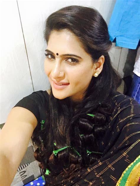kasaba movie actress name and photo kasaba actress neha saxena stills photos onlookersmedia