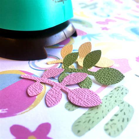 flores de hoja de maquina flores de hojas de maquina troqueladora perforadora hoja