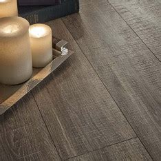 Stores Home Decor by Shop Flooring At Lowes Com