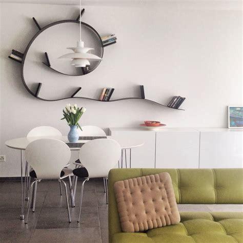 libreria kartell bookworm kartell bookworm modern living room white kartell