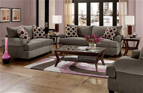gray and burgundy living room gray and burgundy living room google search cool stuff