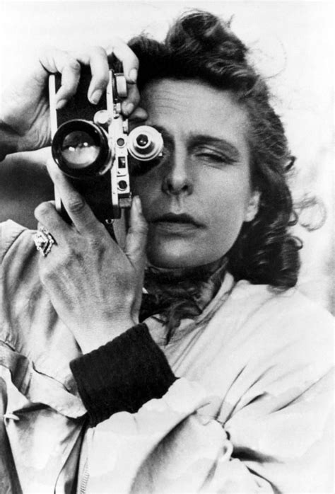 fantasy film berlin best 20 leni riefenstahl ideas on pinterest berlin