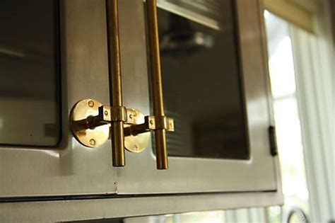 Gold Kitchen Hardware by Kitchen Hardware Gold The Cabinet Hardware
