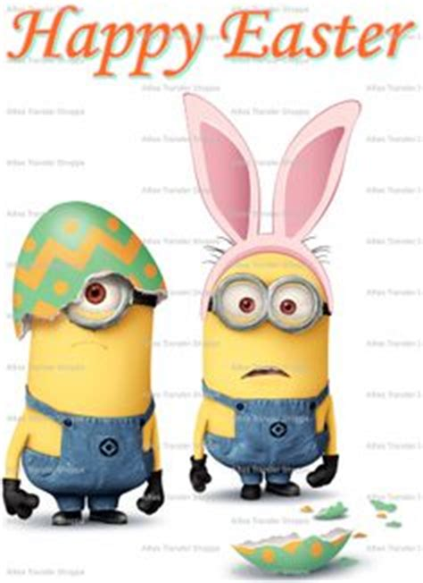 happy easter veckans film 1000 images about humor minions weekdays holidays on