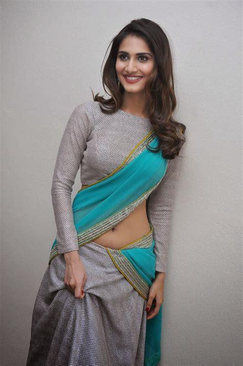 high neck saree jacket sari blouse designs high neck blouse half saree and saree