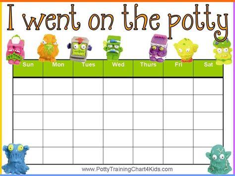 free printable reward charts nz potty training printable charts and checklists chart