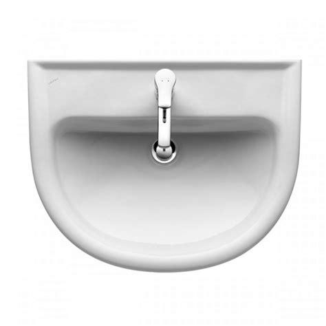 hand basins for bathrooms laufen pro round hand basin uk bathrooms