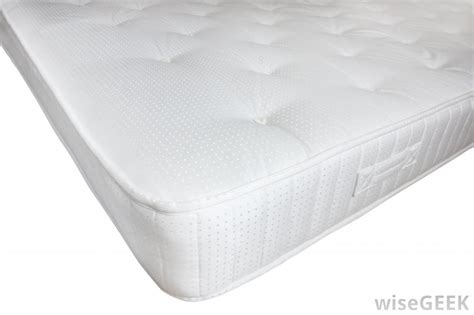 what is a mattress topper with pictures