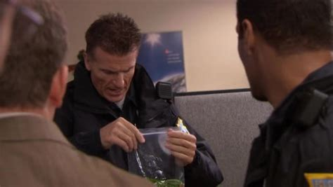 The Office Season 5 Episode 8 by Recap Of Quot The Office Us Quot Season 5 Episode 8 Recap Guide