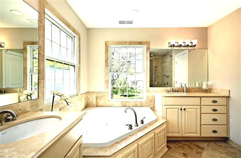 country master bathroom ideas kitchen wall art tuscan decor cdxnd home design office