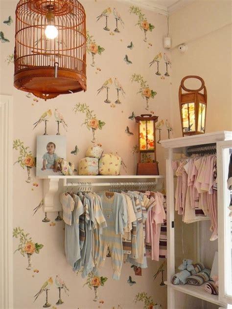 2013 bathroom decorating ideas from buzzfeed diy 25 trucos para hacerle espacio a un beb 233 en tu peque 241 o hogar