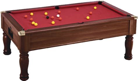 snooker table tennis table lyric snooker tables pool tables refurbished pool