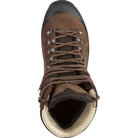 han wag hanwag alaska gtx backpacking boot s backcountry