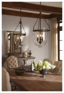 Rustic Dining Room Lighting Lighting Rustic Dining Room Atlanta By Remodeler S