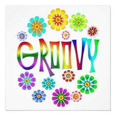 groovy when flower power bloomed in pop culture books 1000 images about hippie on hippies