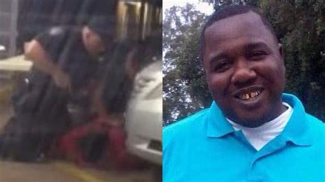 Philando Castile Arrest Records Alton Sterling Arrest Record Criminal History Rap Sheet