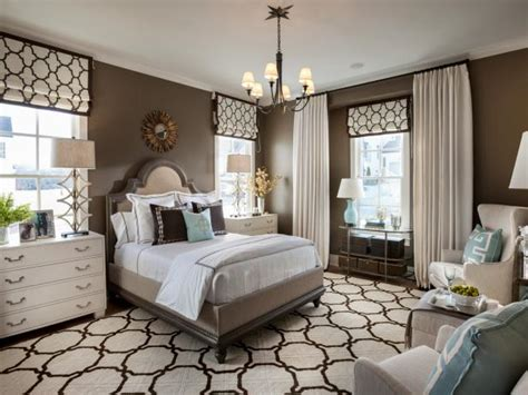 New Homes With Floor Master Bedroom by Master Bedroom Pictures From Hgtv Smart Home 2014 Hgtv