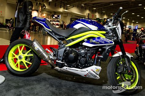 Striping Variasi Cb150r New 4 modifikasi striping new cb150r drift battle