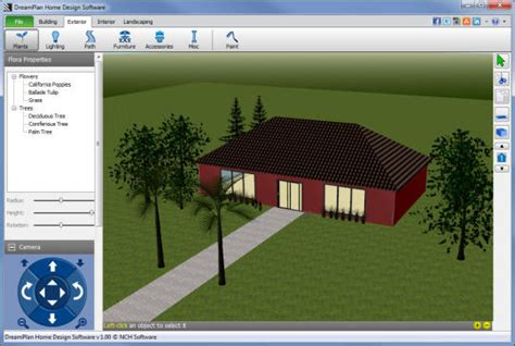 Home Design Software Punch Review by Dreamplan Free Download And Install Windows