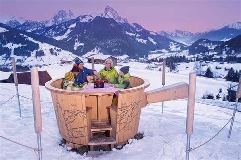 best ski resorts in europe luxurious ski resorts in europe europe s best destinations