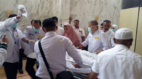 bacaan bilal shalat tarawih  witir disertai doa