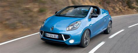 Auto Kaufen Renault by Renault Wind Gebraucht Kaufen Bei Autoscout24