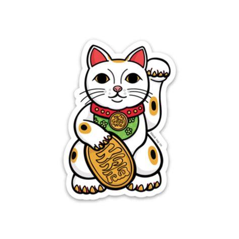 Maneki Neko Fortune Cat Maneki Neko Www Pixshark Images Galleries With A Bite