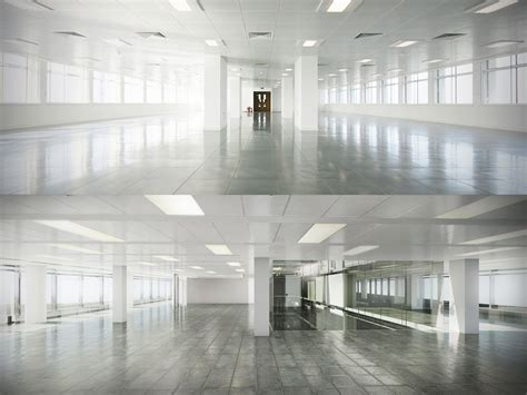 Photorealistic Interior Rendering by Viz Tech Support For Companies And Artists 3ds Max V